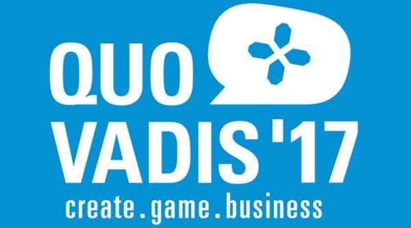 games:netCOOP QUO VADIS 2017