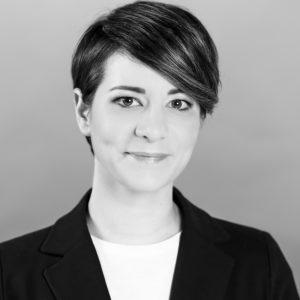 Rebecca Lautner