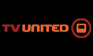 TV United GmbH