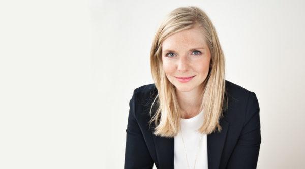 """""""Stärken muss man stärken!"""" DWOMAN Lea-Sophie Cramer, Co-Gründerin und Geschäftsführerin von Amorelie, im Porträt"""