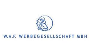 W.A.F. Werbegesellschaft mbH