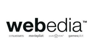 Webedia GmbH