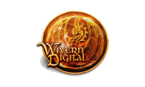 Wivern Digital Ltd.