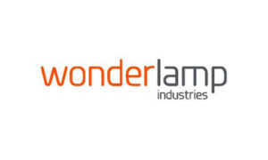 Wonderlamp Industries GmbH