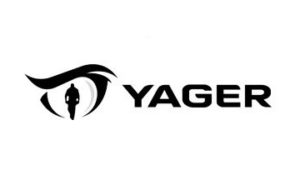 YAGER Development GmbH