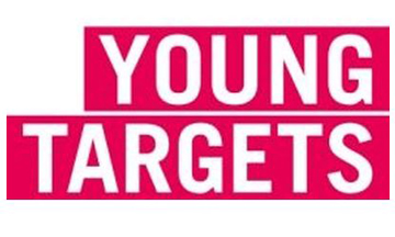 YoungTargets