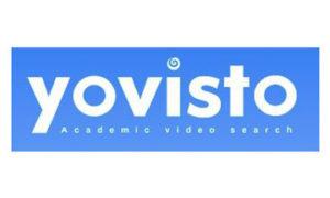 Yovisto GmbH