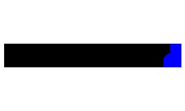 Axel Springer SE
