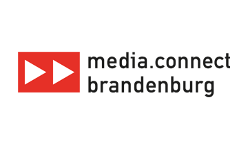media.connect brandenburg