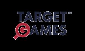 Target Games GmbH