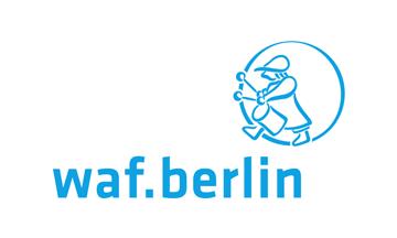 waf.berlin