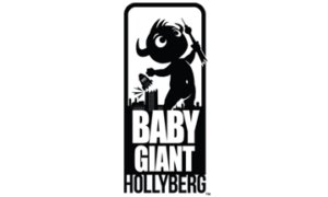 Baby Giant Hollyberg GmbH