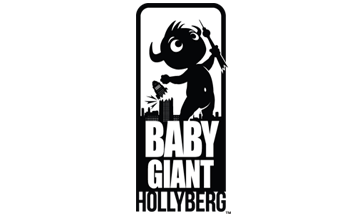 Baby Giant Hollyberg GmbH