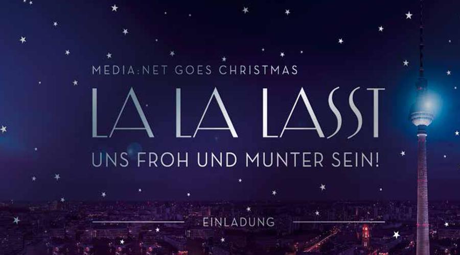 Christmas_Header17