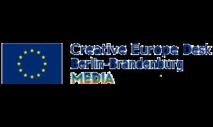 Creative Europe Desk Berlin Brandenburg