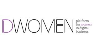 DWOMEN – platform for women in digital business