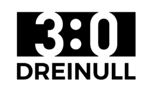 DREINULL Agency for Mediatainment