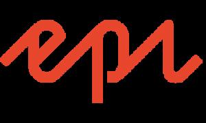 Episerver GmbH