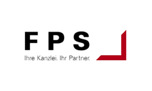 FPS Rechtsanwälte & Notare