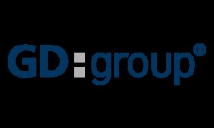 GD:group AG