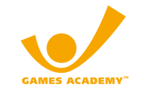 Games Academy GmbH