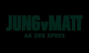 Jung von Matt/Spree GmbH
