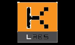 Konsole Labs GmbH