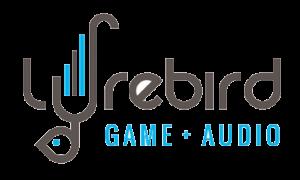 Lyrebird Game + Audio GmbH