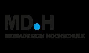 Mediadesign Hochschule