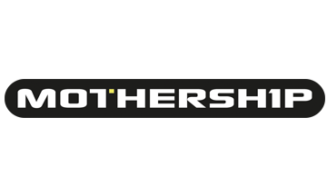 MOTHERSHIP Marketing GmbH