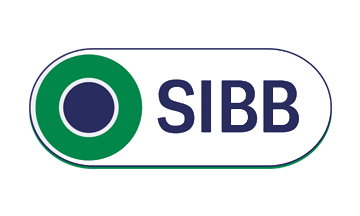SIBB neu transp