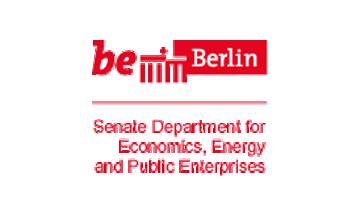 Senate Department for Economics, Energy and Public Enterprises