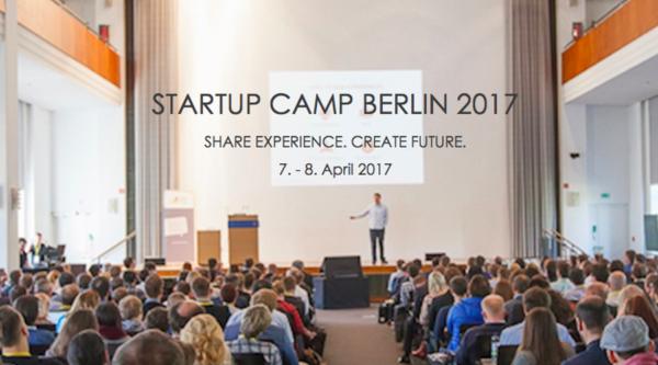 startup:netCOOP Startup Camp Berlin 2017