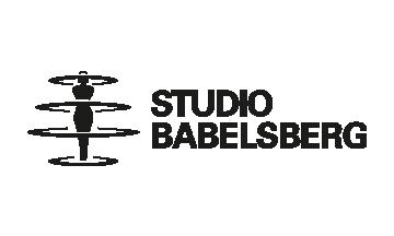 Studio Babelsberg transp