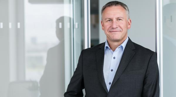 """Durchblick im Förderdickicht: """"3 Fragen an …"""" förderbar-CEO Thomas Schröter"""