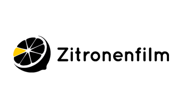 Zitronenfilm transp