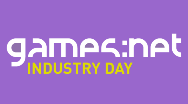 games:net INDUSTRY DAY