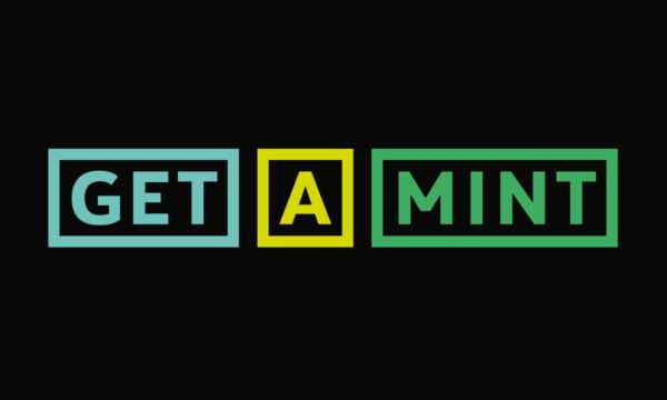 get-a-MINT-Logo-360x216px