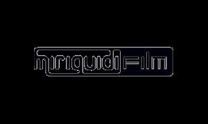 MiriquidiFilm