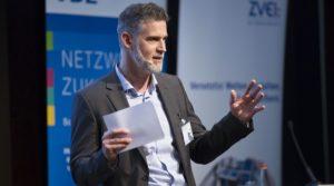 From Nerdish to Nature: PR für TECH Startups und Unternehmen