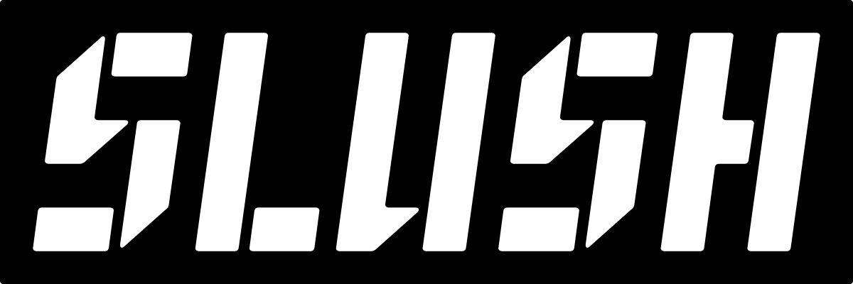 Black_RGB_ForDigitalUse[1]