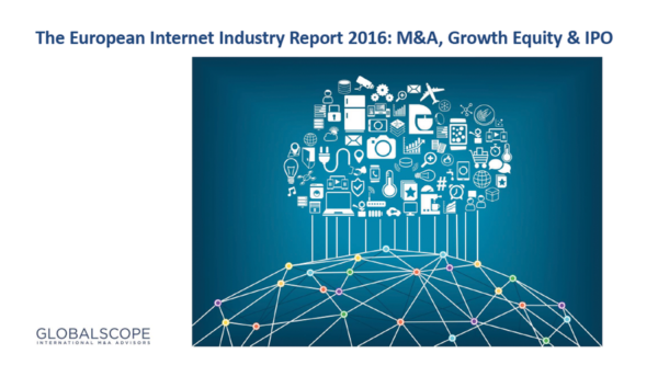 CatCap: M&A Internet-Workshop & Report-Vorstellung