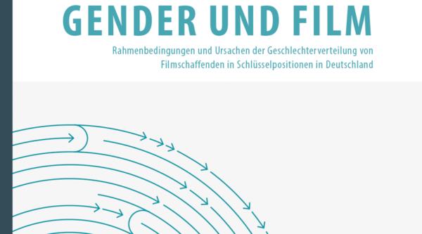 Deutsche Filmbranche unter der Gender-Lupe