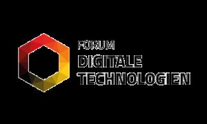 Smart Data Forum