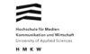 HMKW_Logo_100X60