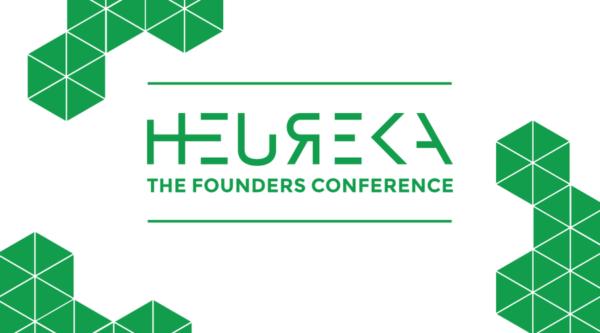 startup:netCOOP HEUREKA Conference 2017