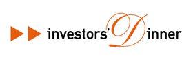 Investors Dinner_Logo_280