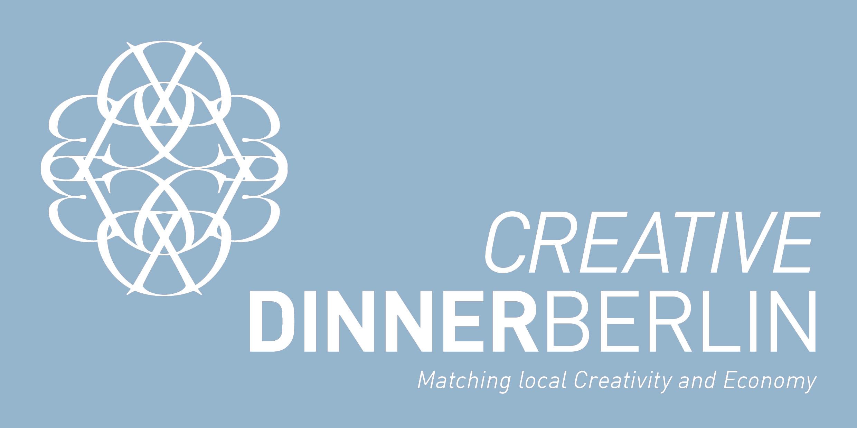 Logos_Creative Dinner