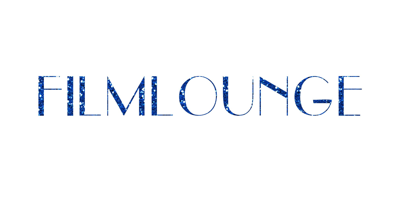 MCB_Filmlounge_K4