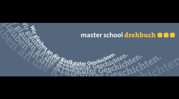Master School Drehbuch: Neue Website und Zusammenschluss